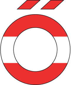 Logo der ÖVP Kameradschaft